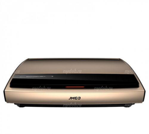 Лазерный проектор JmGo S3 4K (Русское меню)