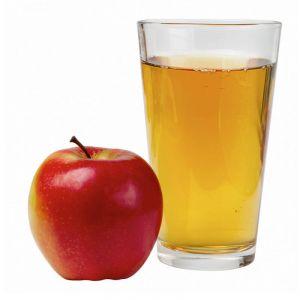 Свежевыжатый сок яблока 200мл