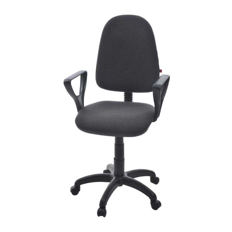 Кресло «Престиж+»