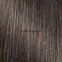 Краситель стойкий  для волос без аммиака 7.71  Кораллово-коричневый 100 мл. VELVET COLOUR