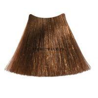 Краситель стойкий  для волос без аммиака 7.73  Гвоздики 100 мл. VELVET COLOUR
