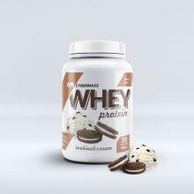 CYBERMASS - Whey Protein