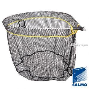 Голова для подсачка Salmo 40х50см (4541-030)