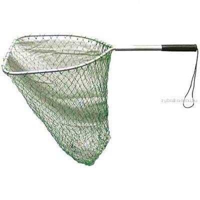Подсачек для ловли в заброд. Salmo  (453-070)
