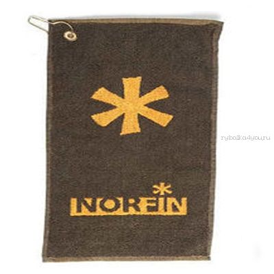 Полотенце Norfin (803060)