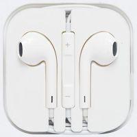 Наушники EarPods