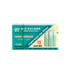 Мундштук для сигарет слим 1 шт.