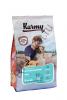 Karmy Hyppoallergenic Mini для собак - ягненок