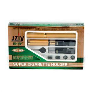 Мундштук для сигарет набор