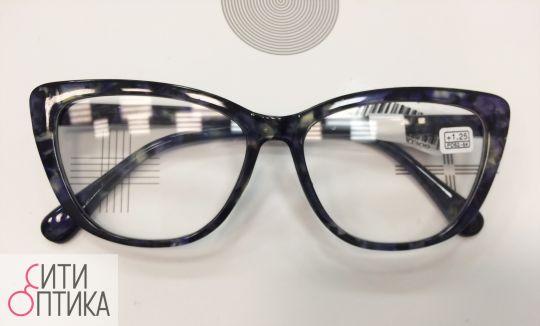 Готовые очки Boshi 2060