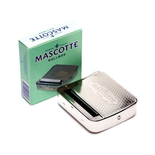 Машинка для самокруток Mascotte RollBox