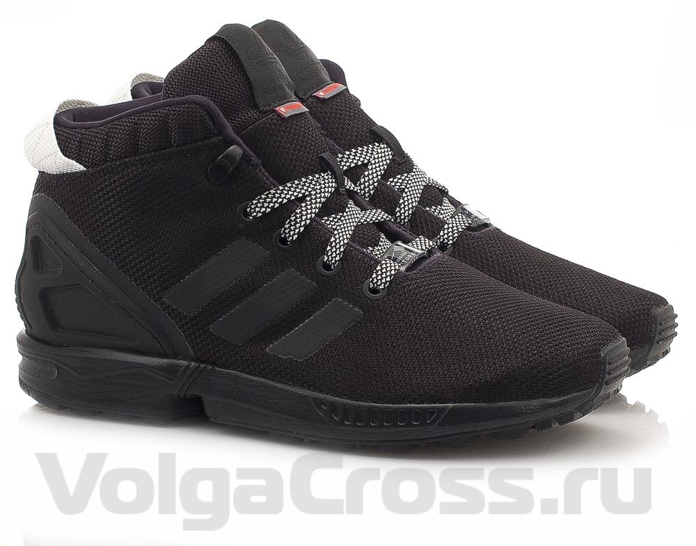 Adidas ZX Flux 5/8 (S75943)