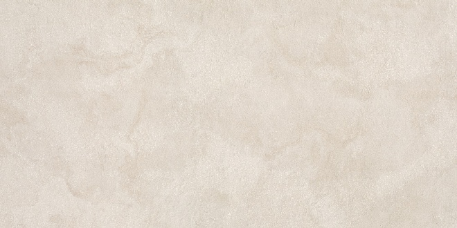 DL500600R | Роверелла беж светлый обрезной