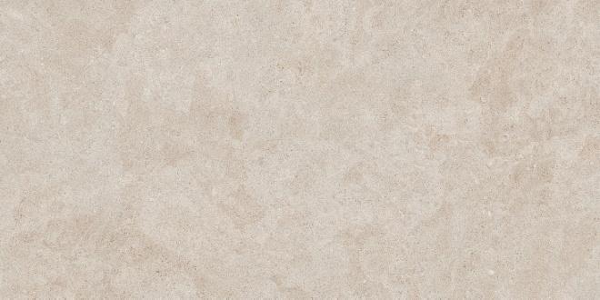 DL590200R | Роверелла беж обрезной