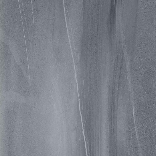 DL600400R20 | Роверелла серый обрезной