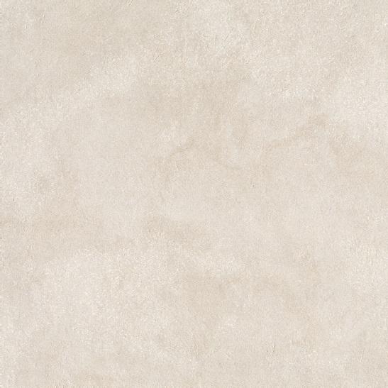 DL600500R | Роверелла беж светлый обрезной