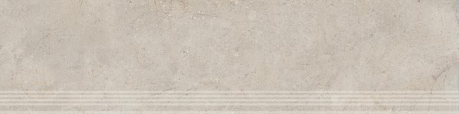SG506900R/GR | Ступень Монте Авелла