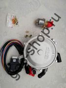 Миникомплект ATIKER электронный для инжекторных машин - до 122 л.с.