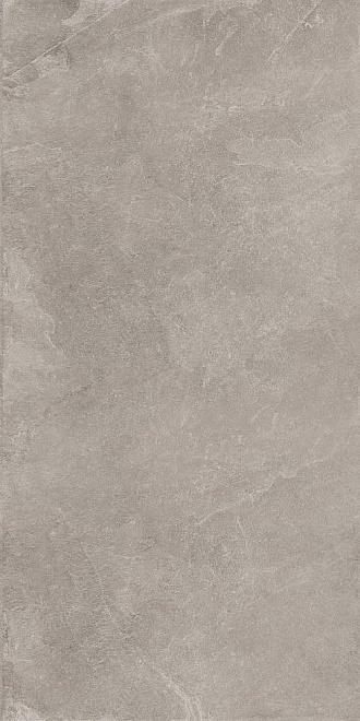 DD500200R | Про Стоун серый обрезной