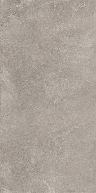 DD200400R | Про Стоун серый обрезной