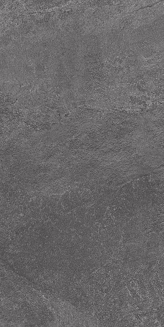 DD200600R | Про Стоун антрацит обрезной