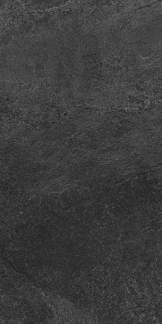 DD200700R | Про Стоун чёрный обрезной
