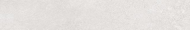 DD200000R/3BT | Плинтус Про Стоун светлый беж обрезной