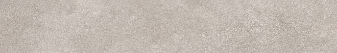DD200300R/3BT | Плинтус Про Стоун серый светлый обрезной
