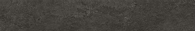DD200700R/3BT | Плинтус Про Стоун черный обрезной