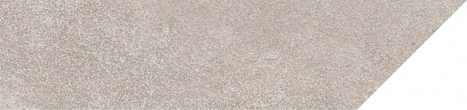 DD2003/BSL/DO | Плинтус горизонтальный правый Про Стоун серый светлый