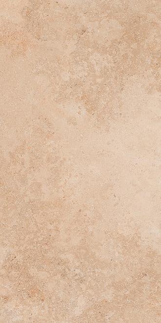 SG505700R | Стоунхендж обрезной