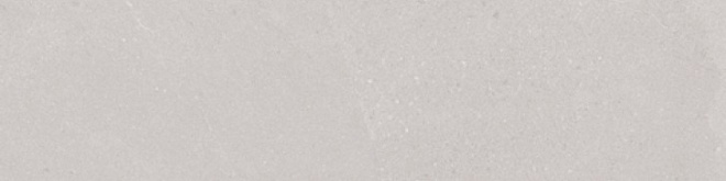 DD318602R | Про Матрикс белый лаппатированный