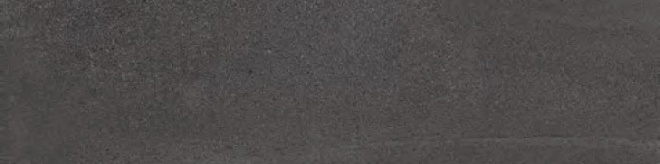 DD318502R | Про Матрикс черный лаппатированный