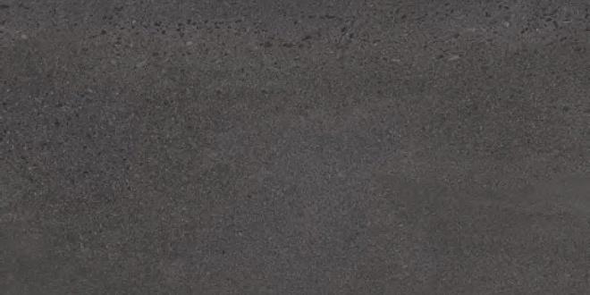 DD202200R | Про Матрикс чёрный обрезной