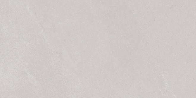 DD202402R | Про Матрикс белый лаппатированный