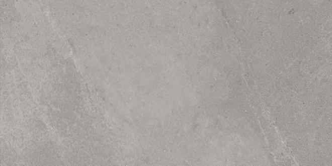 DD201902R | Про Матрикс серый лаппатированный