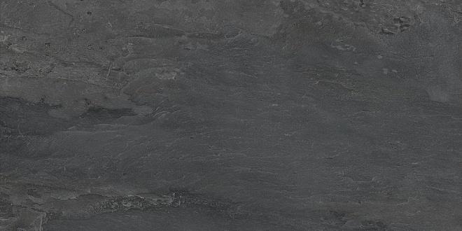 SG221300R | Таурано черный обрезной