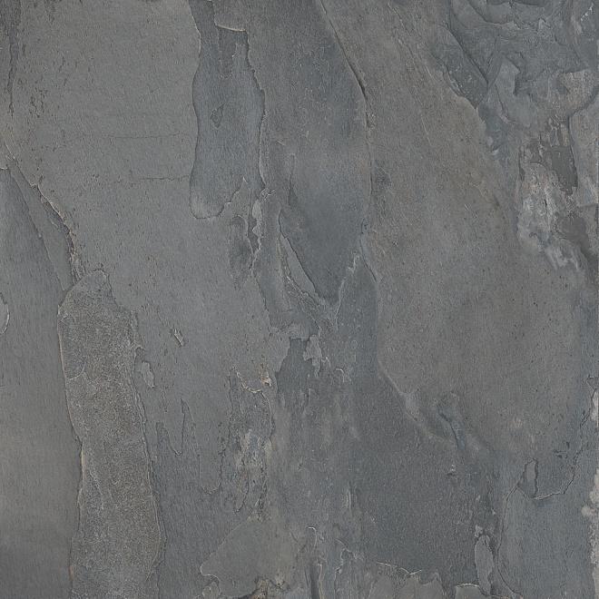 SG625200R | Таурано серый темный обрезной