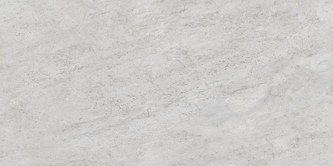 SG219302R | Галдиери серый светлый лаппатированный