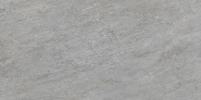 SG219402R | Галдиери серый лаппатированный
