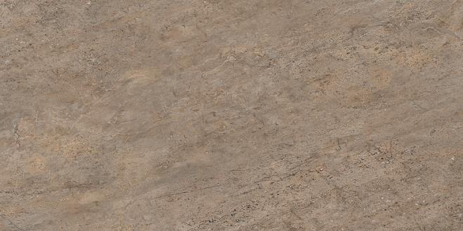 SG219202R | Галдиери беж тёмный лаппатированный
