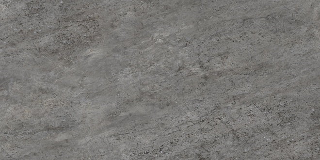 SG219502R | Галдиери серый темный лаппатированный