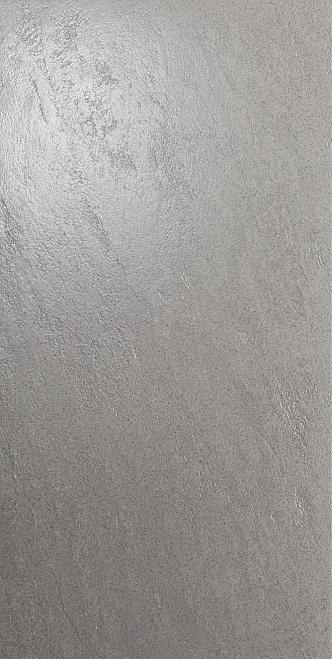 TU203700R | Легион серый обрезной
