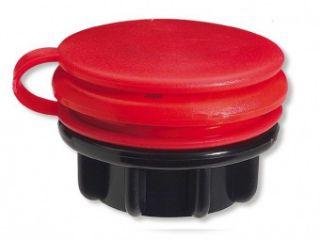 Стравливающий клапан VA-285 330/250 мБар