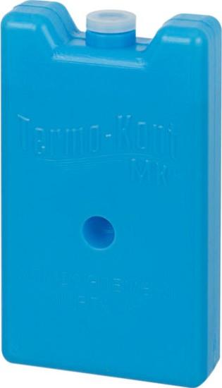 Хладоэлемент Icepack МХД-1