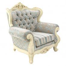 Кресло Милано 8802-А MK-1827-IV
