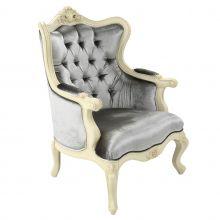 Кресло Милано MK-1898-IV
