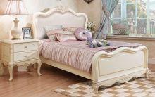 Кровать Милано 8801-A МК-1878-IV