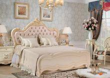 Кровать Милано 8802-A