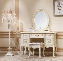 Туалетный столик Милано MK-8006-IV
